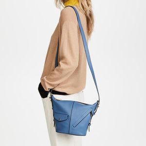5f20e2b5d4 Marc Jacobs Bags - MARC JACOBS Mini Sling Crossbody Bag